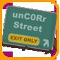 unC0Rr's picture