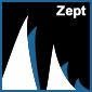 Zept's picture