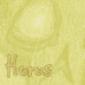 horus's picture
