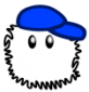 Протон's picture